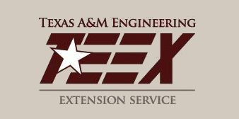 TEEX - Emergency Services Training Institute