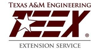 TEEX - Emergency Services Training Institute