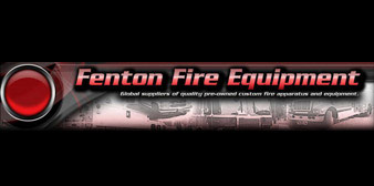 Fenton Fire Equipment, Inc