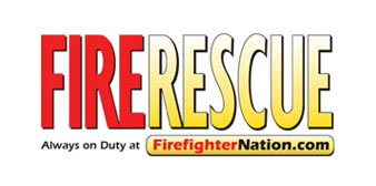 FireRescue Magazine & FirefighterNation.com