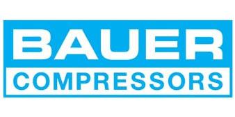 Bauer Compressors Inc