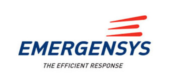 Emergensys Solutions Inc.