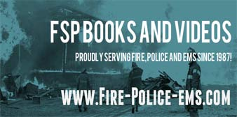 FSP Books and Videos