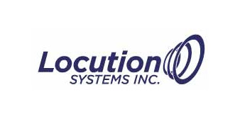 Locution Systems