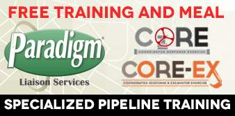Pipeline Operators Safety Partnership