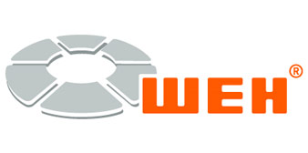 WEH Technologies Inc.
