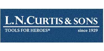 L.N. Curtis & Sons Emerg Equip