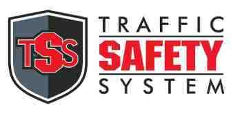 Traffic Safety System