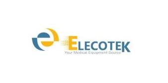 ElecoTek INC