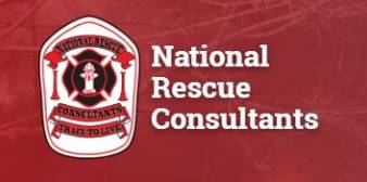 National Rescue Consultants