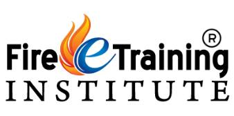 Fire eTraining Institute