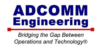 ADCOMM Engineering Company
