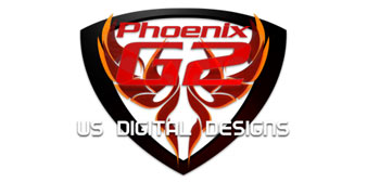 US Digital Designs Inc