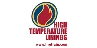 High Temperature Linings