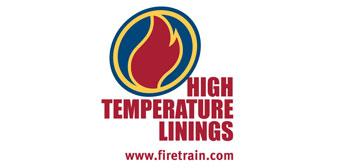 High Temperature Linings