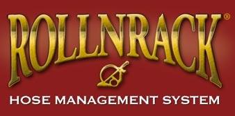 RollNRack LLC