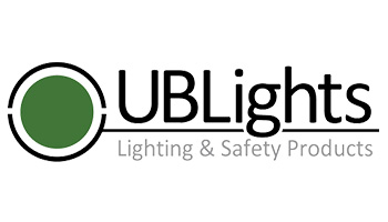Chassis Lights, Work Lights, Safety Equipment