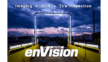enVision Imaging and OCR Portal