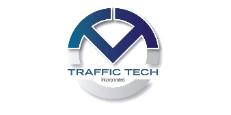 Traffic Tech, Inc.