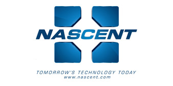 NASCENT Technology, LLC