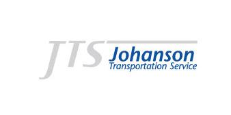 JTS Rail Intermodal Division