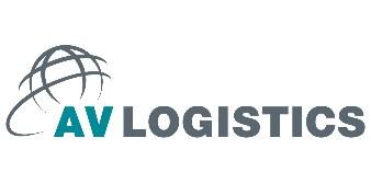 AV Logistics, LLC