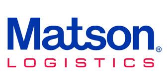Matson Logistics