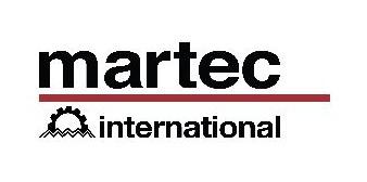 Martec International