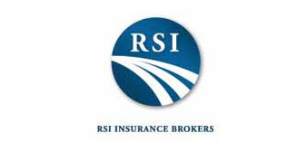 RSI Insurance Brokers, Inc.