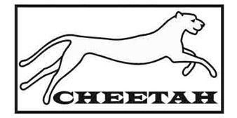 Cheetah Chassis Corporation