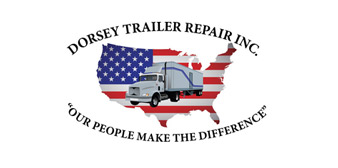 Dorsey Trailer Repair, Inc.