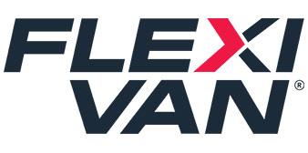 FlexiVan