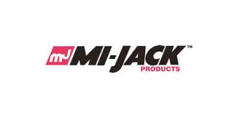 Mi-Jack Products