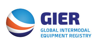 Global Intermodal Equipment Registry