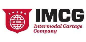 Intermodal Cartage Company