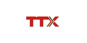 TTX Company