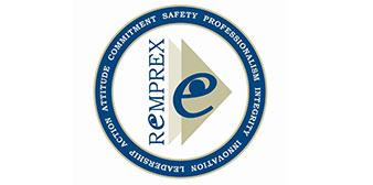 REMPREX, LLC