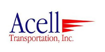 Acell Transportation, Inc.