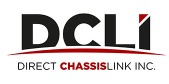 Direct ChassisLink, Inc.