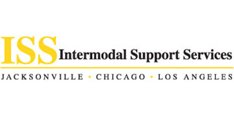 Intermodal Support Services, Inc.