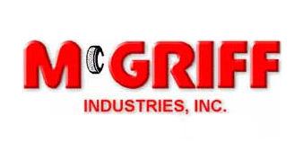 McGriff Treading Co., Inc.