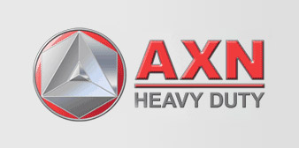 AXN Heavy Duty, a division of Fuwa Group Companies