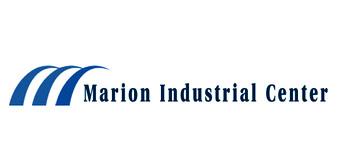 Marion Intermodal