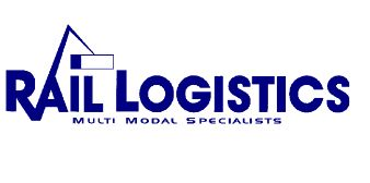 Rail Logistics, Inc.