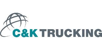 C&K Trucking, LLC