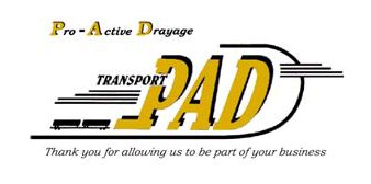 Transport P.A.D., Inc.