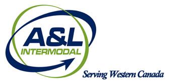 A & L Intermodal