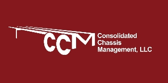 Consolidated Chassis Management, LLC