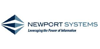 Newport Systems, Inc.
