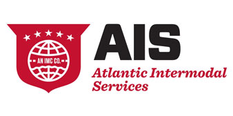 Atlantic Intermodal Services